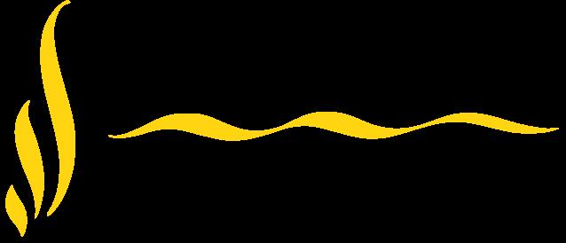 Ayurveda Namaste